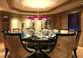luxury dining room sets dining table dining room table sets luxury formal set dinner
