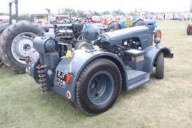 david brown 950 taskmaster tractor u0026 construction plant wiki