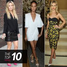 best celebrity style 22 2013 popsugar fashion