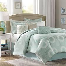 Home Goods Comforter Sets Pantone Spring Colors Limpet Shell Hm Etc