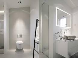 small bathroom ideas modern bathrooms bulous white bathroom for small bathroom white