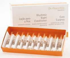 I Need A Makeup Artist For My Wedding Do You Really Need To Buy Ampoules From The Makeup Artist For Your