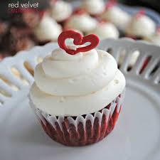 red velvet cupcakes shugary sweets