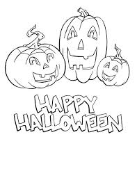 print halloween color pages printable 90 free coloring book