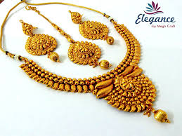 new buy gold ornaments india jewellry s website