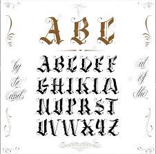 tattoo lettering font maker tattoo lettering fonts fancy tattoo lettering font tattoo lettering