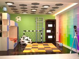 Cool Room Designs This Is Bright Interiors Children U0027s Rooms And Cool Designs For