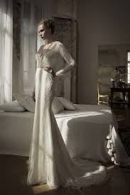 lihi hod wedding dress wedding dresses by lihi hod