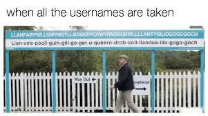 How Do U Pronounce Meme - i dare you to pronounce it right meme by dag42 memedroid