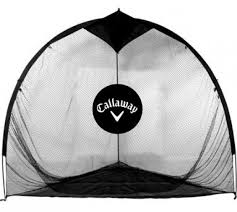 Golf Net For Backyard by Top 3 Best Golf Nets For Your Home Howtheyplay