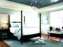 chocolate brown bedroom gorgeous teal and brown bedroom chocolate brown bedrooms teal brown