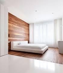 revetement sol pour chambre chambre à coucher adulte 127 idées de designs modernes rideau