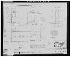 test area 1 115 control room