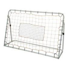 Best Backyard Soccer Goal by 9 Best Images About Soccer Goals On Pinterest Models Trainers