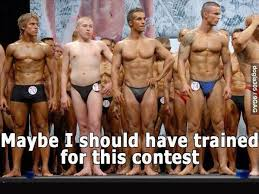 Body Building Meme - bodybuilding memes google search gym stuff i like pinterest