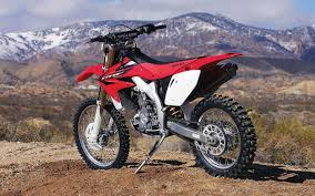 honda 150 motocross bike dirt bikes wallpapers wallpaper cave
