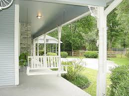 homes with wrap around porches country style 18706 goldfinch ln tomball tx 77377 har com