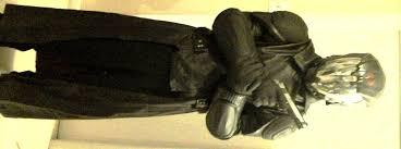 Cobra Commander Halloween Costume Cobra Commander Retaliation Costume Hisstank