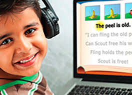 reading software for elementary students headsprout reading program