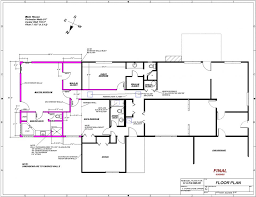 in law additions floor plans uncategorized mother in law addition floor plan excellent for