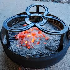 Fire Pit Grille by Outdoor Fire Pit Grill Fire Pit Design Ideas