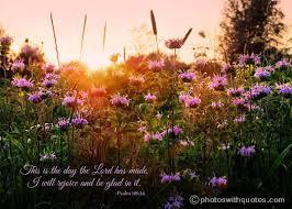 inspirational bible verse image