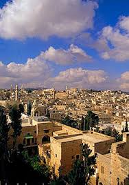 206 tours holy land join magrane travel on a pilgrimage to holy land with 206 tours