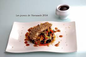 cuisine de sherazade jeux de cuisine de poisson inspirational poissons les joyaux de