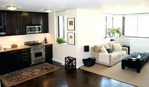 interior design ideas for small apartments simple interior design ideas for apartments lovely interior design