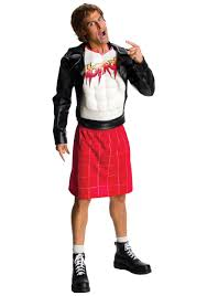 randy orton halloween costume all wwe costumes images reverse search