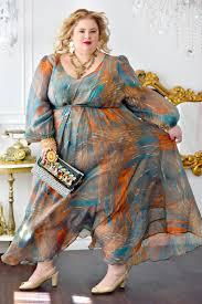 designing women jibri u2013 mustang sally two