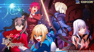 best live action anime best anime wallpaper fate stay 654254 anime