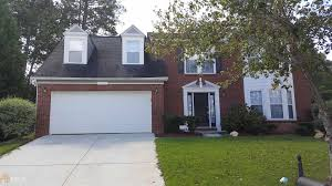 Lease Purchase Condos Atlanta Ga Homes For Rent In Stone Mountain Ga