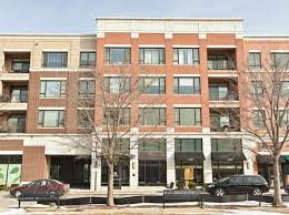 apartments for rent in burr ridge il zillow
