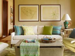 Green Chenille Sofa Glorious Turquoise Chenille Sofa Throw Blanket Decorating Ideas