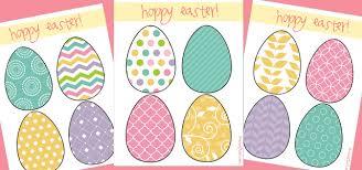 easter egg hunt eggs easter egg printable template free live craft eat