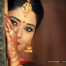 hindu wedding photographer kerala wedding photography weva photography kerala wedding