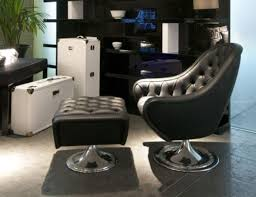 Versace Armchair Most Expensive Versace Star Trek Armchair