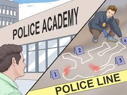 Criminal Investigator Resume 3 Ways To Become A Crime Scene Investigator Wikihow