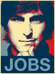Meme Poster Generator - new obama hope meme generator image gallery hope poster generator