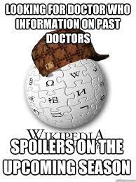 Wikipedia Meme - scumbag wikipedia memes quickmeme