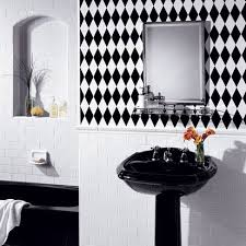 black and white bathroom tile designs bathroom tile pictures for design ideas