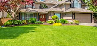 Lawn Free Backyard Landscaping U0026 Lawn Care Billings Mt Frickle U0027s Lawn U0026 Landscape