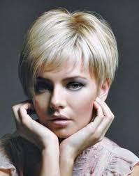 short layered haircut for 60 year olds 20 hot and chic celebrity short hairstyles short hairstyle gray