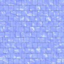 Blue Ceramic Floor Tile Blue Floor Tiles Bathroom Image Collections Tile Flooring Design