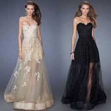 kleider fã r brautjungfer görülmesi gereken 15 brautjungfer kleid 44 pini trauzeugin kleid