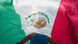 Jalisco Flag 5 Mexican States Get Us U0027do Not Travel U0027 Warning Nbc Bay Area