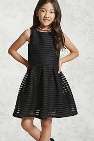 girls floral maxi dress kids forever21