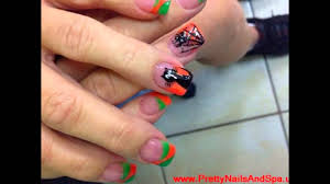 1 nails care and beauty services in lawton oklahoma usa 1580 695