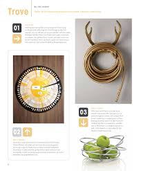 array magazine by array magazine inc issuu